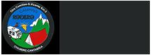 Camping Rodero Logo